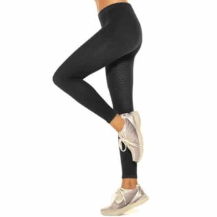 leggings anticellulite